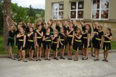 Radobojske-mazoretkinje-13