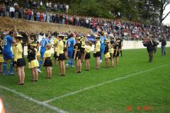 Radobojske-mazoretkinje-15
