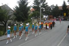 Radobojske-mazoretkinje-16