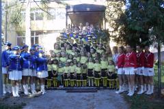 Radobojske-mazoretkinje-18