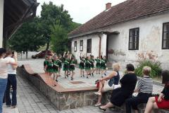 Radobojske-mazoretkinje-21