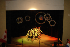 Radobojske-mazoretkinje-3