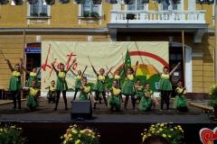 Radobojske-mazoretkinje-5