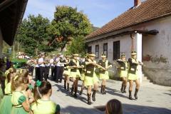 Radobojske-mazoretkinje-7