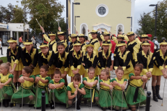 Radobojske-mazoretkinje-9